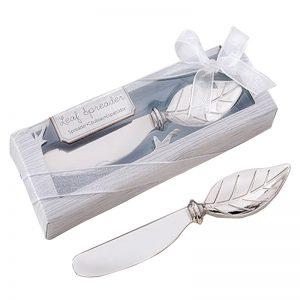 Stainless Steel Butter Knife Cheese Dessert Knives Breakfast Knife Utensil Cutlery Jam Spatula Tools Kitchen Accessories