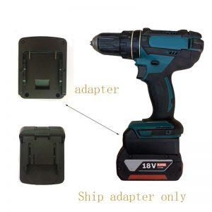 adapter makita